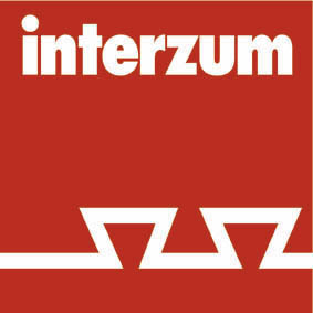 Das Logo ist ein international geschütztes Warenzeichen. Das Nutzungsrecht für Journalisten ist auf die Berichterstattung über diese Messe beschränkt. Form und Farbe dürfen nicht geändert werden.  The Logo is an international trademark. Journalists are granted a limited right to use it for the coverage of this Trade Fair. Neither form nor colour may be altered.