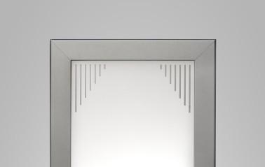 moebeltuer-mdf-spanplatte-folie-glas