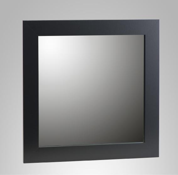 rahmen-mdf-spiegel
